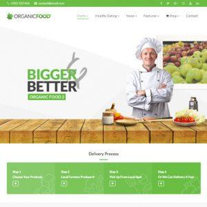 Organic Food2